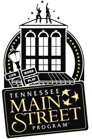 Tennessee Main Street