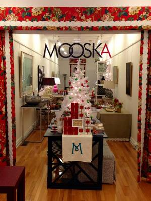 Beautiful Home Furnishings Available At Historic Downtown Bristolu0027s Mooska  | Downtown Bristol Blog U2022 Believe In Bristol, Historic Downtown TN / VA