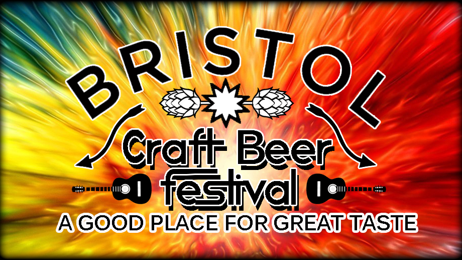 Image Result For Bristol Craft Beer Festival Beer