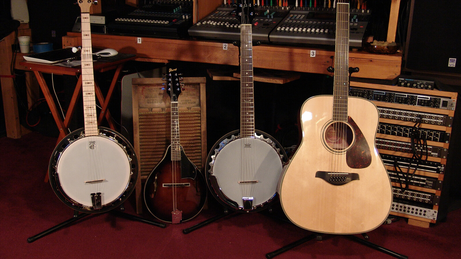 Image Result For Music Instrument Trivia