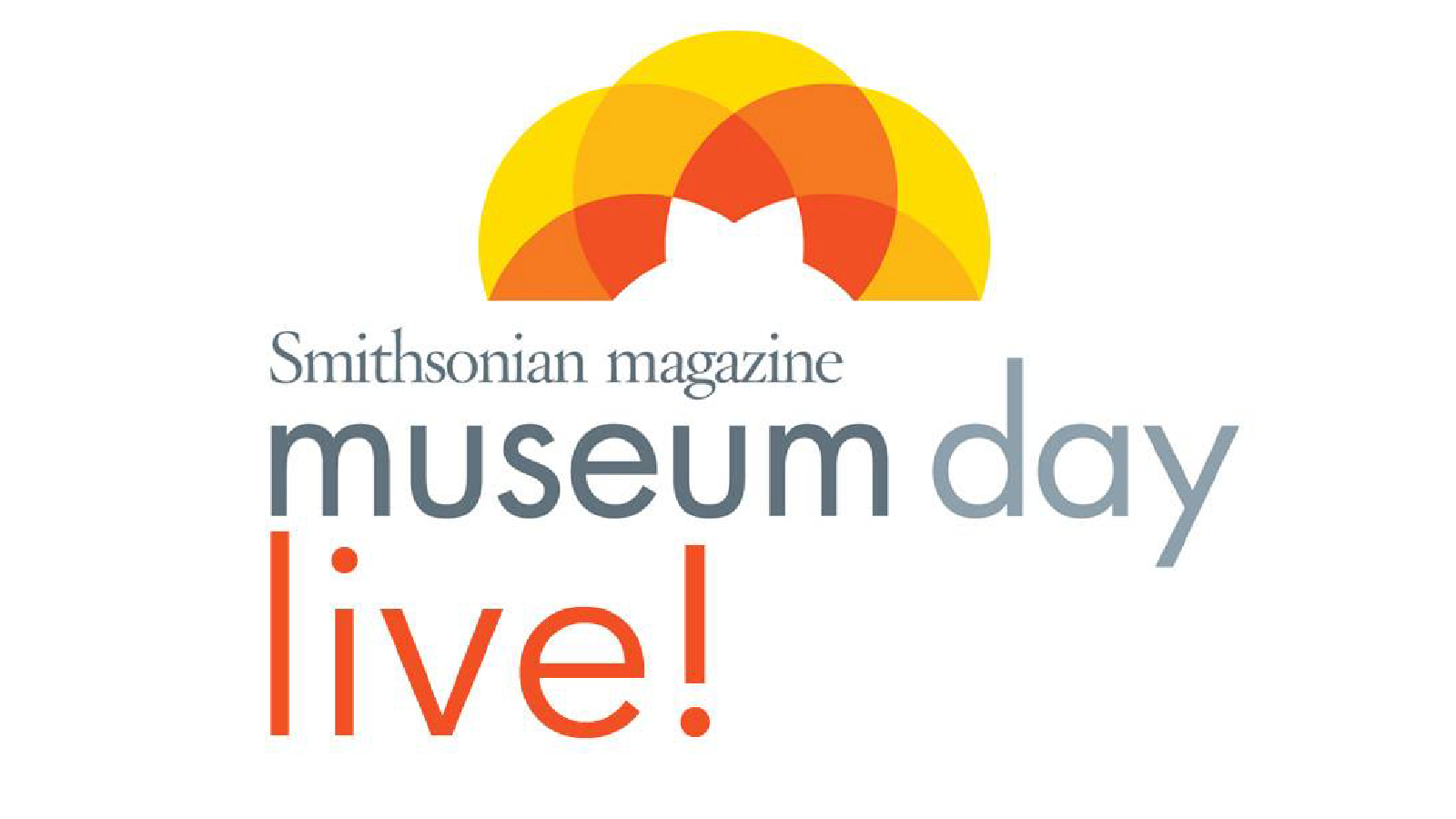 Image result for museum day live
