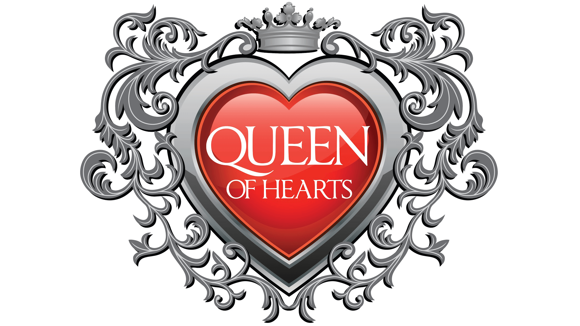 queen of hearts dating agency Queen of hearts branding & events 100 likes planning, co-ordinating, event styling & executing any event with a creative edge & our special touch is.