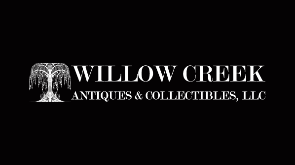 spring open house at willow creek antiques collectibles downtown bristol events believe in bristol historic downtown tn va - Christmas At Willow Creek