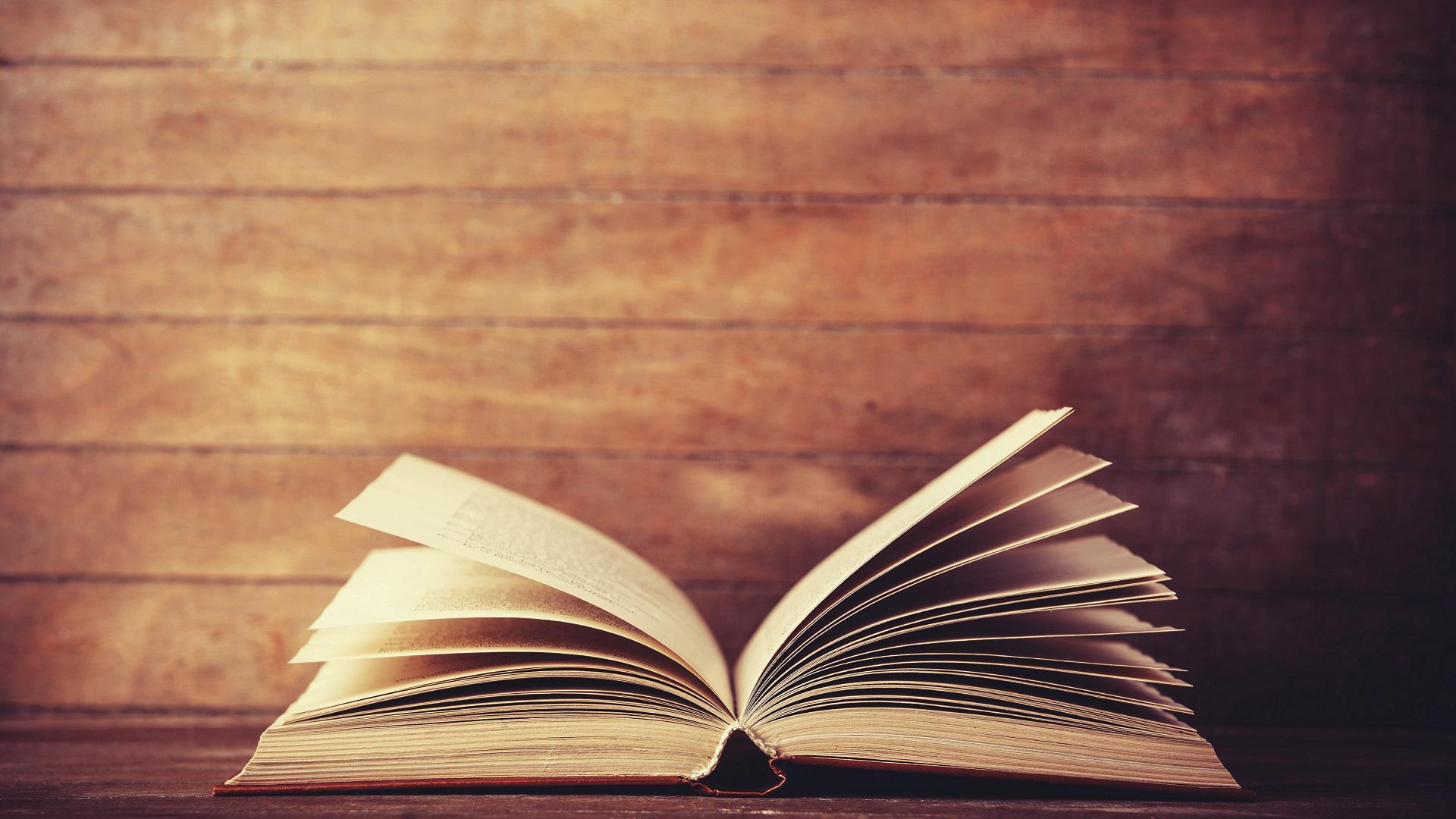 Bpl Book Club The War That Saved My Life At Bristol