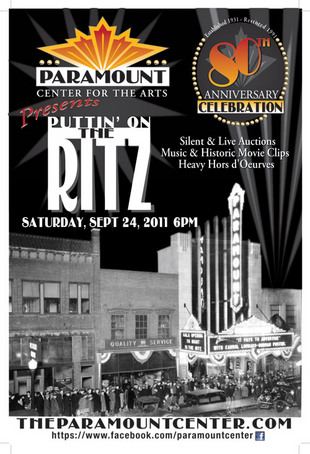 Puttin on the ritz at the paramount center downtown bristol blog puttin on the ritz at the paramount center downtown bristol blog believe in bristol historic downtown tn va fandeluxe Image collections