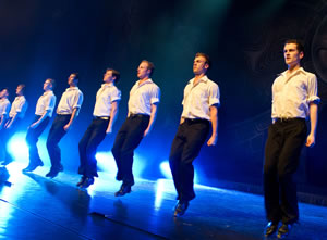 43e22ea48093 Rhythm of the Dance at the Paramount | Downtown Bristol Blog ...