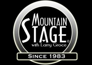 Bcm presents mountain stage at the paramount downtown bristol blog december fandeluxe Image collections