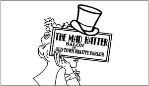 6b72cdbb1 Specials offered by Chelsea Matney-Watson at The Mad Hatter ...