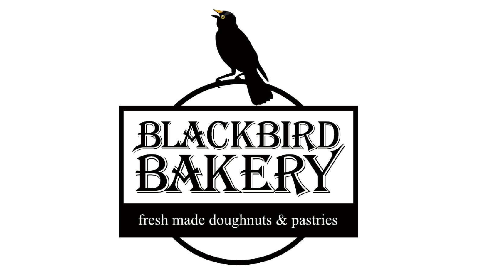 Meet Greet With Stained Glass Artist Lisa Gentry At Blackbird