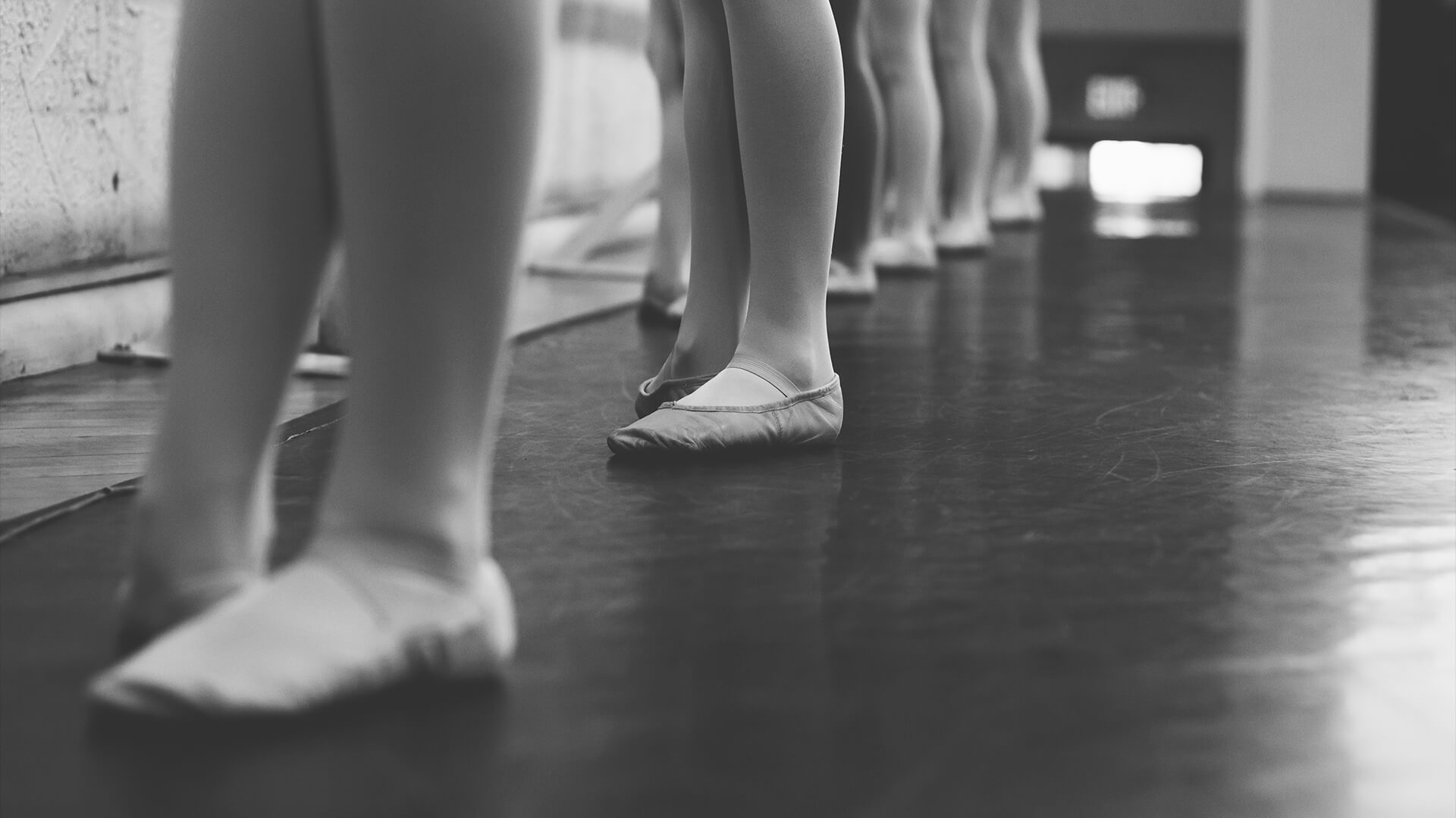 8b8e9f28a59 It s not too late to register your dancer for Bristol Ballet s fall term